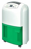 Осушитель воздуха переносной Ballu BDH 30L - 30 л/сутки