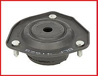 Опора амортизатора задняя KYB Chevrolet Lacetti, Nubira (04-) SM9010, фото 1