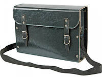 Vorel 78700 сумка для інструменту 250х380х110мм