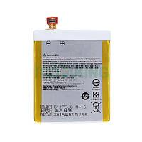 Оригинальная батарея Asus Zenfone 5 (C11P1324) для мобильного телефона, акб оригинал.