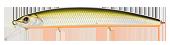 Воблер Strike Pro Montero 90SP EG 190 (612T)8.6G