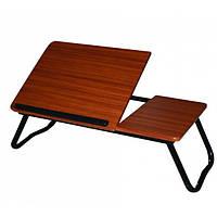Многофункциональный столик на кровать Herdegen TWIN EASY