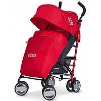 Коляска прогулочная трость Euro-Cart Ezzo