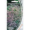 Гипсофила ползучая розовая /0,5г/ СУ