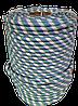 Фал поліпропіленовий 12,0 мм*100 м