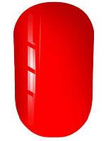4d Гель-пластилайн Trendy nails №003 (5 гр).