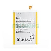 Оригинальная батарея Asus Zenfone 6 (C11P1325) для мобильного телефона, акб оригинал.