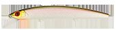 Воблер Strike Pro Montero 90SP EG 190 (868es)8.6G