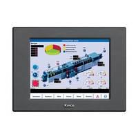 Сенсорная панель оператора KINCO MT4513T