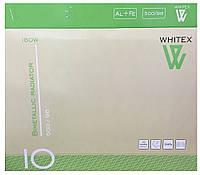 Радиатор биметаллический Whitex 500/96