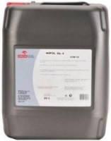 Трансмиссионное масло Hipol 80W90 GL5 20L