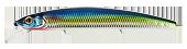 Воблер Strike Pro MONTERO 90SP EG 190 (889)8.6G