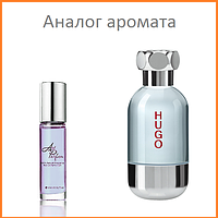 052. Концентрат Roll-on 15 мл Hugo Element Hugo Boss