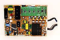 Блок живлення PD46AF2-ZSM (BN44-00362A)