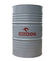 Гидравлическое масло Hydrol L-HM/HLP 46  205L