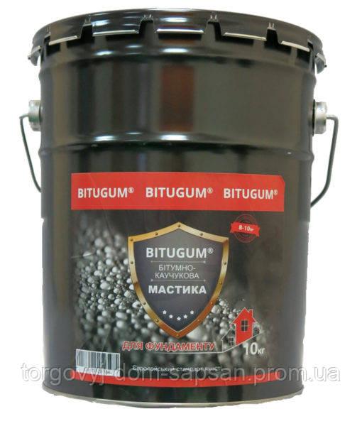 Купить в харькове мастика битумно - каучуковая мастика полиуретановая в автомобиле