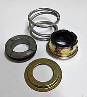 Сальник - уплотнение вала компрессора, Thermo King