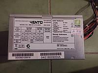 Блок питания VENTO ATX-500X 450W 120FAN