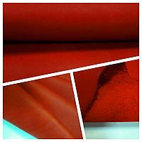 Краст красный 1,4-1,6 мм 1 сорт