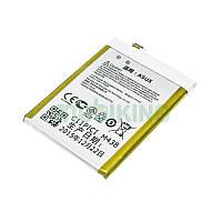 Оригинальная батарея Asus Zenfone 5 Lite (C11P1410) для мобильного телефона, акб оригинал.