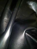 Натуральная кожа КРС Флотар коричневый перламутровый, фото 1
