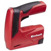 Степлер аккумуляторный Einhell TC-CT3.6Li