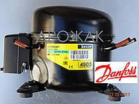 Мотор-к. SECOP® Danfoss®  GVM 66AT 183W (R134a)