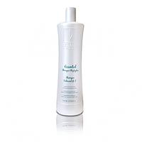 Крем-шампунь дляКрем-шампунь для жирной и чувствительной кожи головы и сухих кончиков волос Patrice Beaute Sha