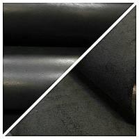 Краст черный 2,0-2,2 мм 1 сорт