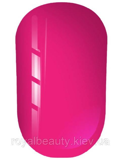 4d Гель-пластилайн Trendy nails №007 (5 гр).