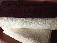 Махровое полотенце  размер 50*90 см,100%хлопок (Азербайджан)