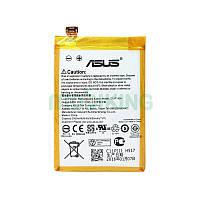 """Оригинальная батарея Asus Zenfone 2 (5.5""""-ZE550ML/ZE551ML) (C11P1424) для мобильного телефона, акб оригинал."""