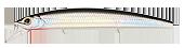 Воблер Strike Pro Montero 130SP EG 190 (A010)20.6G