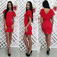 Женские платья ооо салют