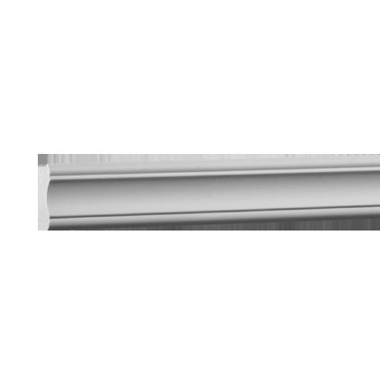 Карниз Европласт 1.50.292 (25x25)мм