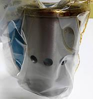 Цилиндр (гильза) Thermo King X430; 220656