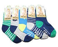 Носки детские для мальчика BF006, фото 1