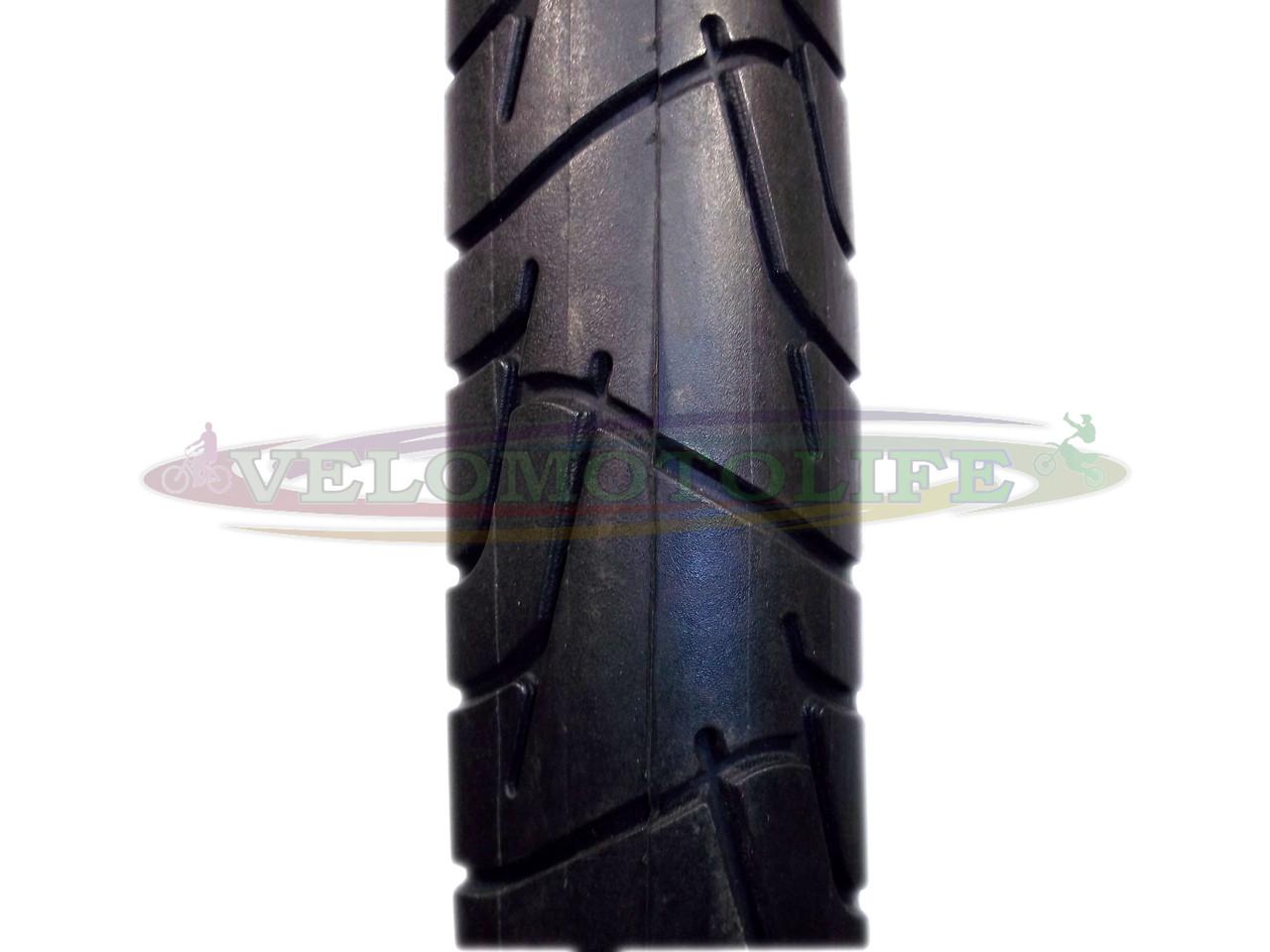 Покрышка велосипедная 26X2.125(53-559)