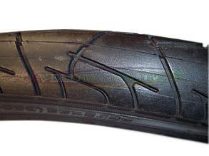 Покрышка велосипедная 26X2.125(53-559), фото 2