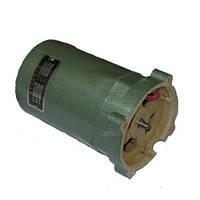 Электродвигатель GK 9-2  мешкозашивной машине