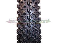 Покрышка велосипедная 26X2.125