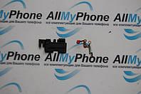 Шлейф для Apple iPhone 3G / 3GS антенны wi-fi
