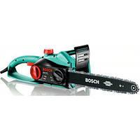 Цепная электропила Bosch AKE 40 S