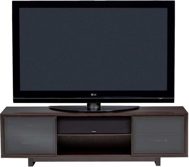 Тумбы под ТВ и аудио видео аппаратуру