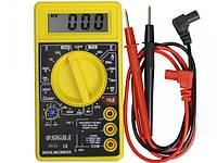Sigma 4008571 цифровий мультиметр
