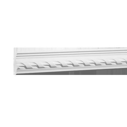 Карниз Європласт 1.50.289 (55x37)мм