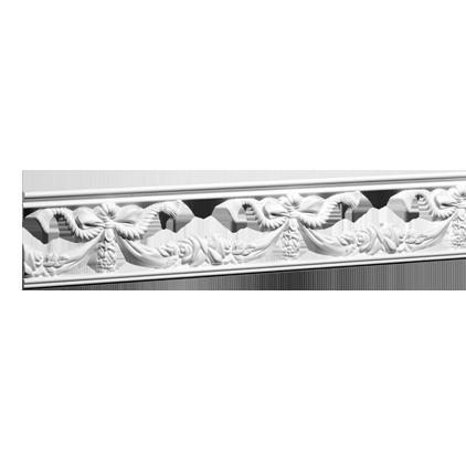 Молдинг Европласт 1.51.371 (97x10)мм