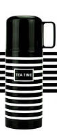 Термос Tea Time 350ml, фото 1