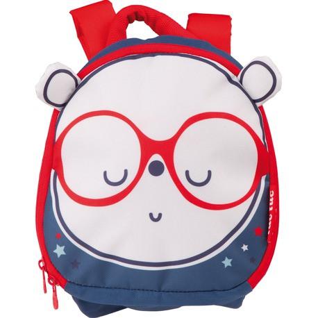 Рюкзак детский маленький LIFE Tuc Tuc