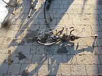 Рулевая рейка Mitsubishi Lancer X 2,0